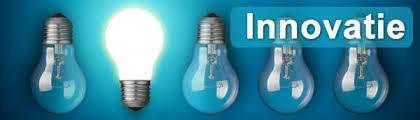 innovatie Contact