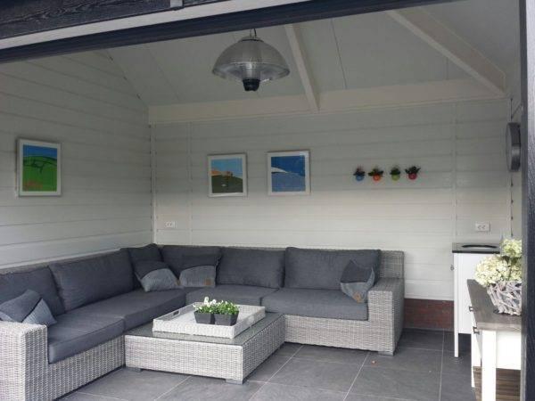 Binnenzijde-tuinhuis-600x450 Materiaal/Project
