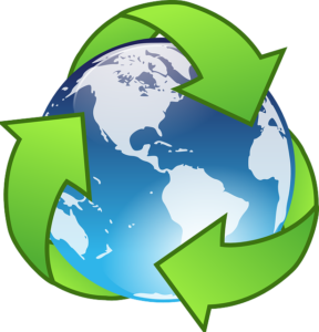 recycle-29227_640-288x300 HPS200 Ultra