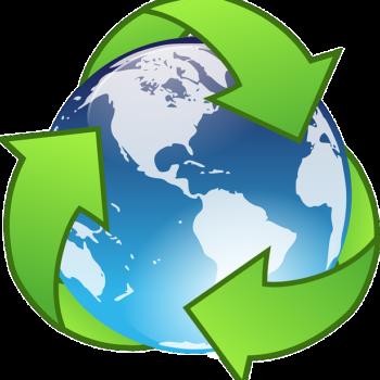 recycle-29227_640-350x350 Nieuws