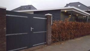 Poort-en-tuinhuis-300x169 Houtnerf antraciet, wit en zwart