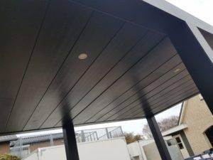 houtnerf-mat-zwart-300x225 Nieuw: Woodgrain Black Matt