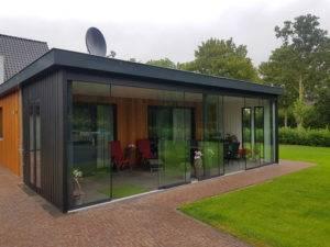 aanbouw-glas-2-300x225 Glazen schuifwanden voor luxe en comfort